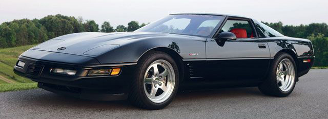 1995 zr1 corvettes for sale autos post. Black Bedroom Furniture Sets. Home Design Ideas